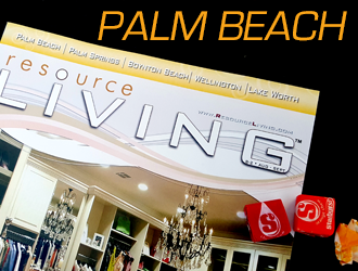 Palm Beach eMagazines