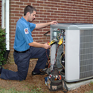 When is it time to replace your Air Conditioning Unit