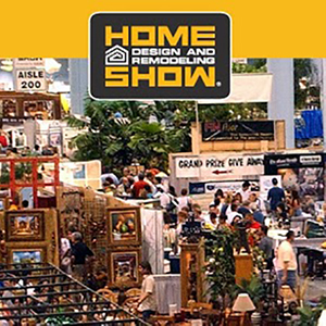 Five Reasons you should attend the Home Show